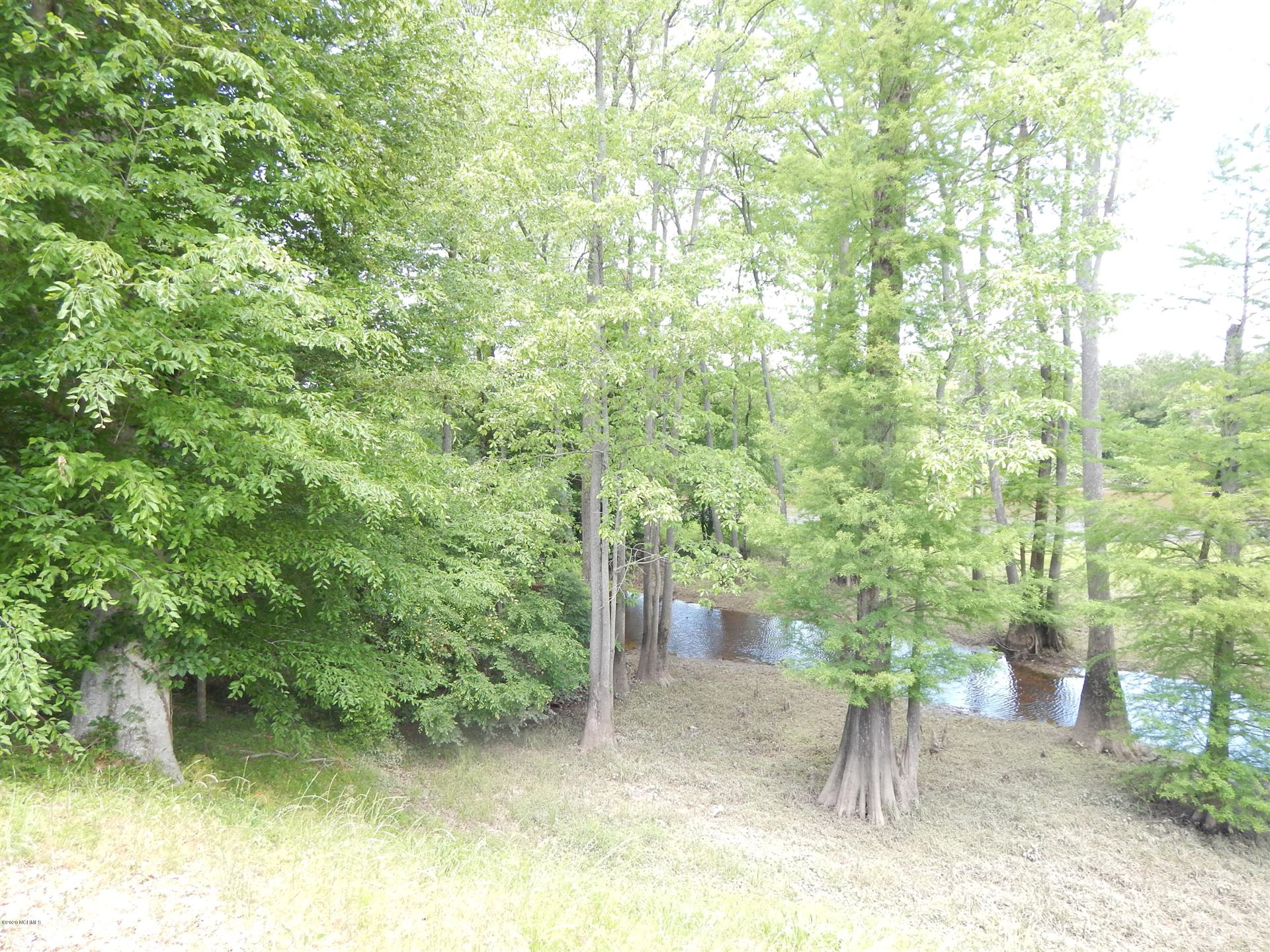 Photo of 2399 Water View Road, Greenville, NC 27858 (MLS # 100217014)