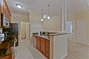 Tiny photo for 7825 High Market Street #312, Sunset Beach, NC 28468 (MLS # 100150015)