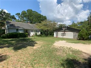 Photo of 6645 Myrtle Grove Road, Wilmington, NC 28409 (MLS # 100181015)