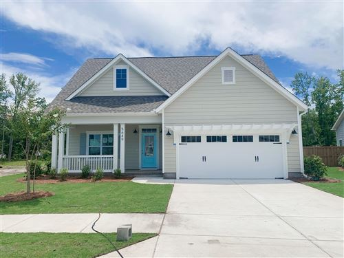 Photo of 5649 Claremont Court, Wilmington, NC 28409 (MLS # 100210015)