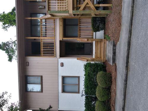 Photo of 522 S Kerr Avenue #76, Wilmington, NC 28403 (MLS # 100236015)