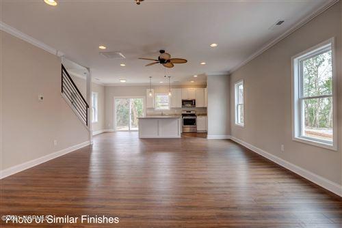 Tiny photo for 1290 Charleston Common Drive, Leland, NC 28451 (MLS # 100262015)