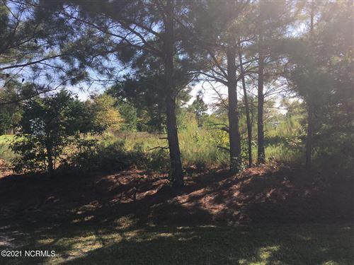 Photo of 3008 Masters Drive, La Grange, NC 28551 (MLS # 100267015)