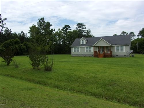 Photo of 2568 Union Chapel Road, Currie, NC 28435 (MLS # 100222016)