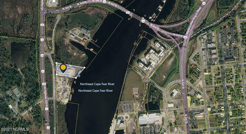 Photo of 1495 Point Harbor Road, Wilmington, NC 28401 (MLS # 100281016)