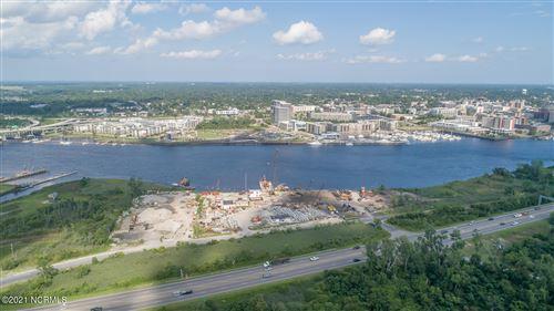 Tiny photo for 1495 Point Harbor Road, Wilmington, NC 28401 (MLS # 100281016)