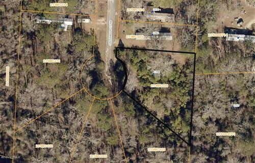 Photo of 2184 Creekwood Court SW, Supply, NC 28462 (MLS # 100210017)