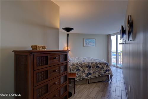 Tiny photo for 2000 New River Inlet Road #Unit 2209, North Topsail Beach, NC 28460 (MLS # 100268017)