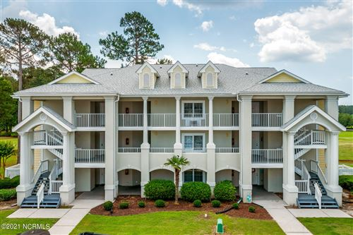 Photo of 330 S Middleton Drive NW #207, Calabash, NC 28467 (MLS # 100277017)