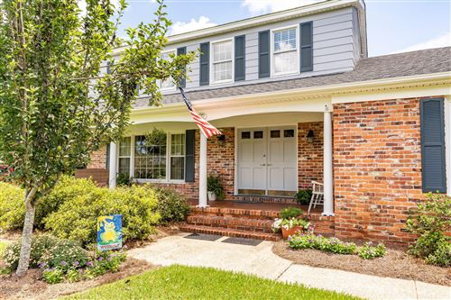 Photo of 114 Devonshire Lane, Wilmington, NC 28409 (MLS # 100226018)