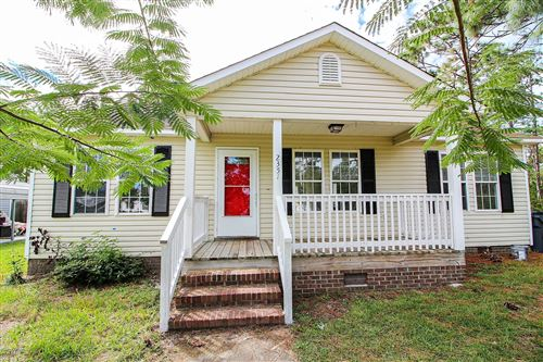 Photo of 2351 E Boiling Spring Road, Southport, NC 28461 (MLS # 100238018)