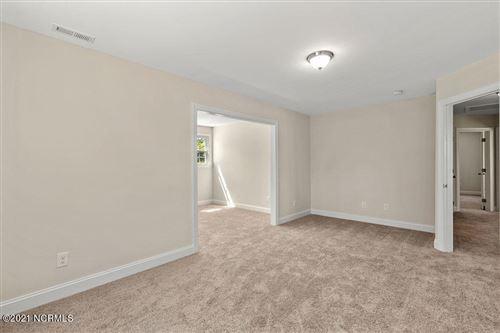 Tiny photo for 112 Cirrus Court, Hampstead, NC 28443 (MLS # 100258018)