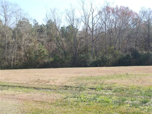 Photo of Tbd Waterfall Drive, Whiteville, NC 28472 (MLS # 100227019)