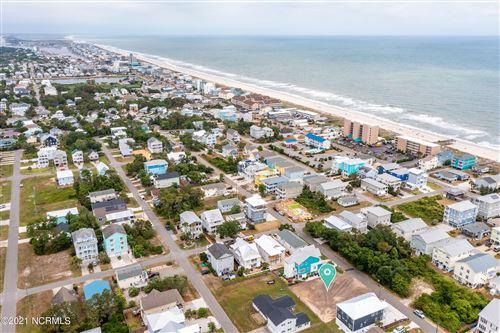 Tiny photo for 1310 Snapper Lane #2, Carolina Beach, NC 28428 (MLS # 100274020)