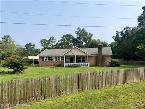 Photo of 166 Homestead Court, Wilmington, NC 28411 (MLS # 100282020)