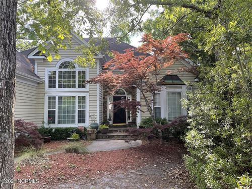 Photo of 716 Barksdale Road, Wilmington, NC 28409 (MLS # 100269021)