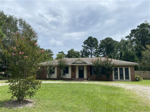 Photo of 122 Pinecliff Drive, Wilmington, NC 28409 (MLS # 100292021)