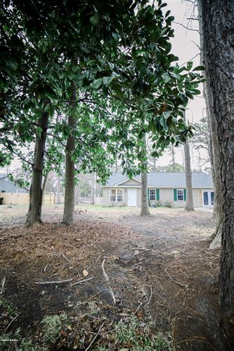 Photo of 340 Hidden Valley Road, Wilmington, NC 28409 (MLS # 100209022)
