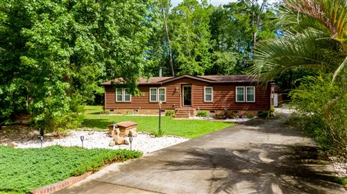 Photo of 227 Ocean Forest Drive NW, Calabash, NC 28467 (MLS # 100230022)