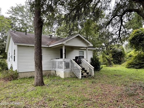 Photo of 1933 Holden Beach Road SW, Supply, NC 28462 (MLS # 100284022)