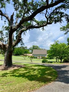Photo of 1 Ballast Point Road, Hampstead, NC 28443 (MLS # 100172023)
