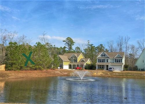 Photo of 10169 Morecamble Boulevard, Leland, NC 28451 (MLS # 100203023)