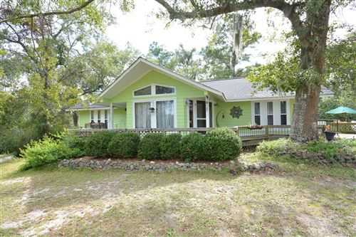 Photo of 85 Hill Road, Wilmington, NC 28401 (MLS # 100238024)