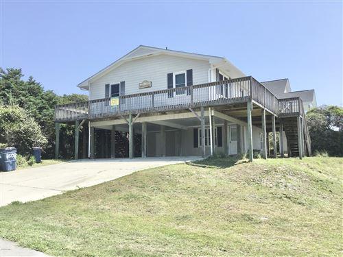 Photo of 100 White Water Drive, Emerald Isle, NC 28594 (MLS # 100227026)