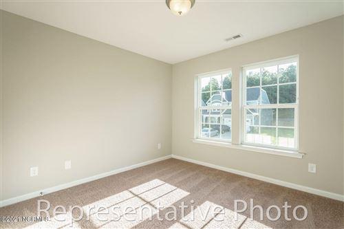 Tiny photo for 2633 Longleaf Pine Circle, Leland, NC 28451 (MLS # 100273026)