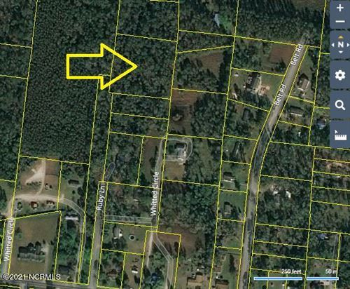 Photo of Tbd Whitted Circle, Castle Hayne, NC 28429 (MLS # 100274026)