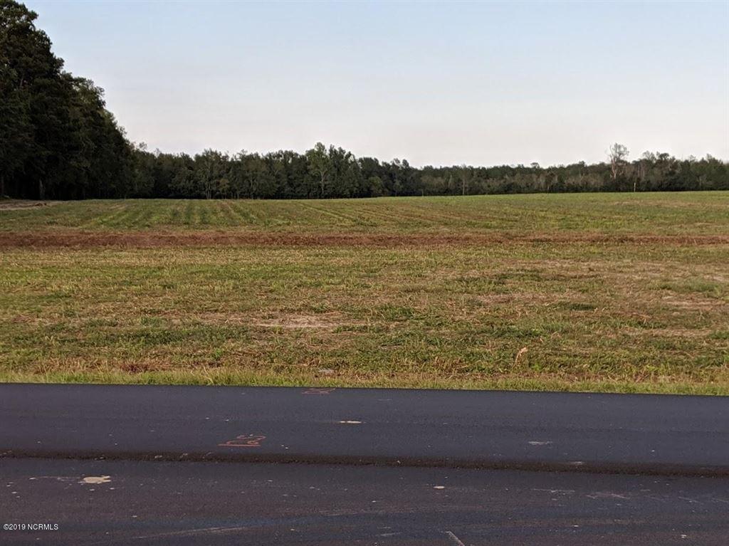 Photo of 1131-5 White Oak River Road, Maysville, NC 28555 (MLS # 100028026)