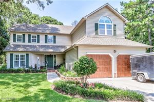 Photo of 6900 Persimmon Place, Wilmington, NC 28409 (MLS # 100165027)