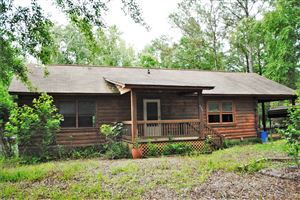 Photo of 535 Old River Acres Drive, Burgaw, NC 28425 (MLS # 100170027)