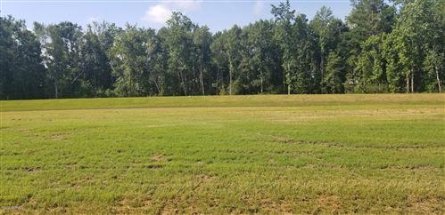 Photo of 2627 West Timber Crest Drive NE, Leland, NC 28451 (MLS # 100227027)