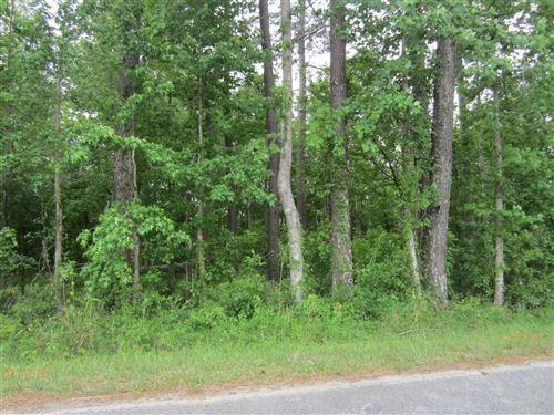 Photo of 0 Goodman Road NE, Leland, NC 28451 (MLS # 100270027)