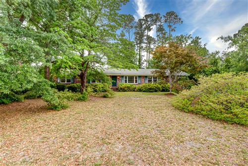 Photo of 4517 Dean Drive, Wilmington, NC 28405 (MLS # 100271027)