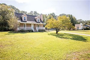 Photo of 902 Hunting Ridge Road, Wilmington, NC 28412 (MLS # 100182028)
