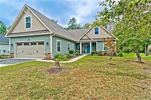 Photo of 1678 Old Salt Run SW, Shallotte, NC 28470 (MLS # 100188028)