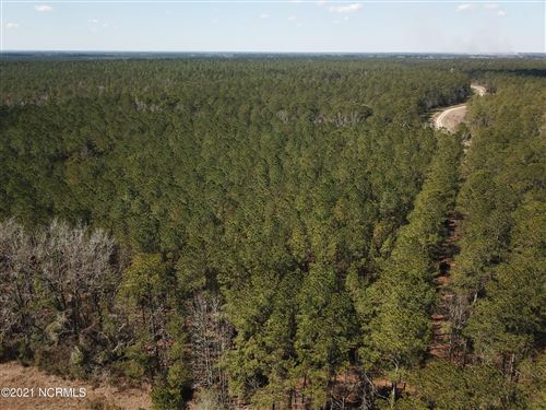 Photo of 0 Old Fayetteville Road, Currie, NC 28435 (MLS # 100260028)
