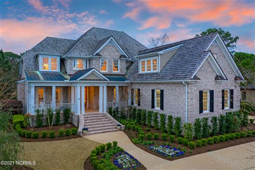 Photo of 2120 Forest Lagoon Place, Wilmington, NC 28405 (MLS # 100263028)