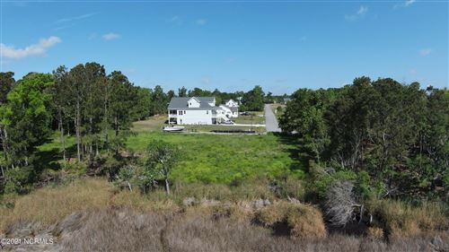 Tiny photo for 12 Topsail Watch Drive, Hampstead, NC 28443 (MLS # 100287028)