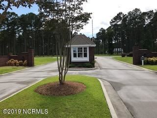 Photo of 77 Corrolla Loop Road, Oriental, NC 28571 (MLS # 100183028)