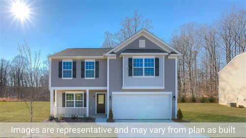 Photo of 406 Isabelle Street, New Bern, NC 28560 (MLS # 100260030)