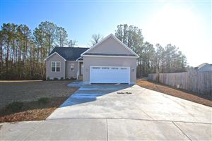 Photo of 315 Jasmine Lane, Jacksonville, NC 28546 (MLS # 100150031)