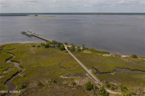 Tiny photo for 9102 River Road, Wilmington, NC 28412 (MLS # 100286031)