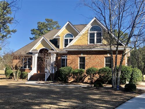 Photo of 136 Pilot House Drive, Wallace, NC 28466 (MLS # 100160032)