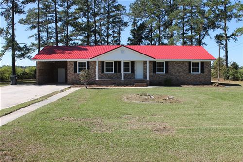 Photo of 1148 F M Cartret Road, Whiteville, NC 28472 (MLS # 100242032)