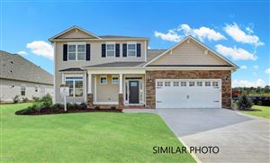 Photo of 4845 Goodwood Way, Wilmington, NC 28412 (MLS # 100139033)
