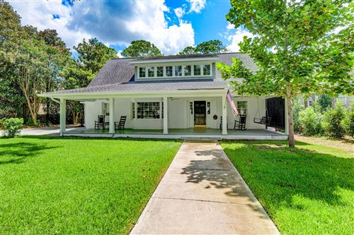 Photo of 1625 Country Club Road, Wilmington, NC 28403 (MLS # 100212033)