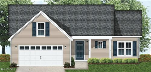 Photo of Lot 6 Vineyard Trace, Currie, NC 28435 (MLS # 100230033)